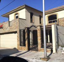 Foto de casa en venta en, bosques de las cumbres, monterrey, nuevo león, 2067695 no 01