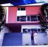 Foto de casa en venta en, bosques de las cumbres, monterrey, nuevo león, 2082866 no 01