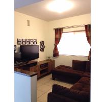 Foto de casa en venta en  , bosques de las cumbres, monterrey, nuevo león, 2588010 No. 01