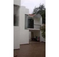Foto de casa en venta en  , bosques de las cumbres, monterrey, nuevo león, 2606135 No. 01
