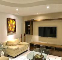 Foto de casa en venta en  , bosques de las cumbres, monterrey, nuevo león, 4331946 No. 02