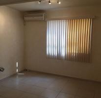 Foto de casa en venta en  , bosques de las cumbres, monterrey, nuevo león, 4572409 No. 02