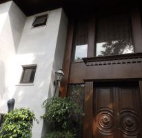 Foto de casa en venta en bosques de las lomas 0, bosque de las lomas, miguel hidalgo, df, 1709440 no 01