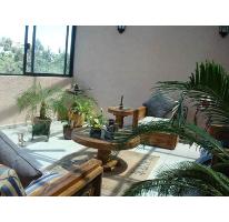 Foto de departamento en venta en bosques de las lomas 0, bosques de las lomas, cuajimalpa de morelos, distrito federal, 2779547 No. 01