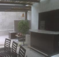 Foto de casa en venta en bosques de las lomas 1, bosques de las lomas, cuajimalpa de morelos, df, 704117 no 0