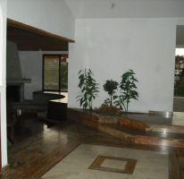 Foto de casa en venta en, bosques de las lomas, cuajimalpa de morelos, df, 1042673 no 01
