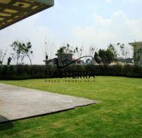 Foto de casa en condominio en venta en, bosques de las lomas, cuajimalpa de morelos, df, 1253575 no 01