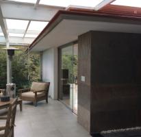 Foto de casa en venta en, bosques de las lomas, cuajimalpa de morelos, df, 1523591 no 01