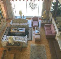 Foto de casa en venta en, bosques de las lomas, cuajimalpa de morelos, df, 1724712 no 01