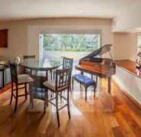Foto de casa en venta en, bosques de las lomas, cuajimalpa de morelos, df, 1850518 no 01