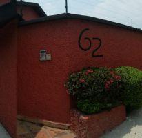 Foto de casa en venta en, bosques de las lomas, cuajimalpa de morelos, df, 1958709 no 01