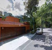 Foto de casa en venta en, bosques de las lomas, cuajimalpa de morelos, df, 2023131 no 01