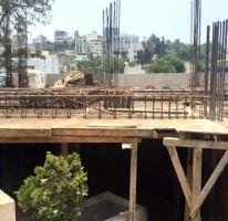 Foto de casa en venta en, bosques de las lomas, cuajimalpa de morelos, df, 2052952 no 01