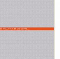 Foto de departamento en venta en, bosques de las lomas, cuajimalpa de morelos, df, 2067542 no 01