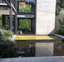 Foto de casa en venta en, bosques de las lomas, cuajimalpa de morelos, df, 2072656 no 01