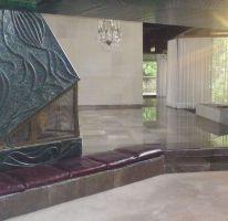 Foto de casa en venta en, bosques de las lomas, cuajimalpa de morelos, df, 2177401 no 01