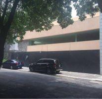 Foto de casa en venta en, bosques de las lomas, cuajimalpa de morelos, df, 2211084 no 01