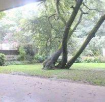 Foto de casa en venta en, bosques de las lomas, cuajimalpa de morelos, df, 2237500 no 01