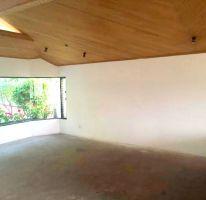 Foto de casa en venta en, bosques de las lomas, cuajimalpa de morelos, df, 2270989 no 01