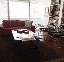 Foto de casa en venta en, bosques de las lomas, cuajimalpa de morelos, df, 2347162 no 01
