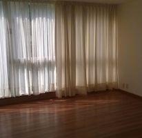 Foto de casa en renta en, bosques de las lomas, cuajimalpa de morelos, df, 2366028 no 01