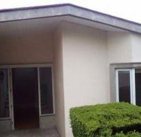 Foto de casa en venta en, bosques de las lomas, cuajimalpa de morelos, df, 2385486 no 01