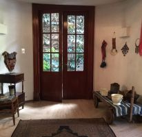 Foto de casa en venta en, bosques de las lomas, cuajimalpa de morelos, df, 2389958 no 01