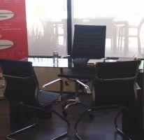 Foto de oficina en renta en, bosques de las lomas, cuajimalpa de morelos, df, 2395990 no 01