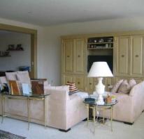 Foto de casa en venta en, bosques de las lomas, cuajimalpa de morelos, df, 400409 no 01
