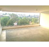 Foto de casa en venta en, bosques de las lomas, cuajimalpa de morelos, df, 1058245 no 01