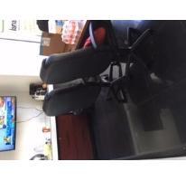 Foto de oficina en renta en  , bosques de las lomas, cuajimalpa de morelos, distrito federal, 1076851 No. 01