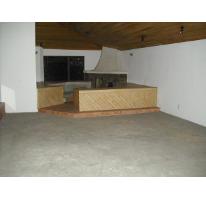 Foto de casa en venta en, bosques de las lomas, cuajimalpa de morelos, df, 1085975 no 01