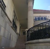Foto de casa en condominio en venta en, bosques de las lomas, cuajimalpa de morelos, df, 1184509 no 01