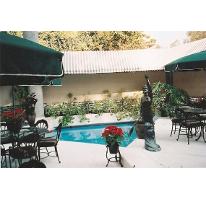 Foto de casa en venta en, bosques de las lomas, cuajimalpa de morelos, df, 1187613 no 01