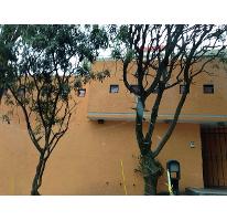Foto de casa en venta en  , bosques de las lomas, cuajimalpa de morelos, distrito federal, 1288277 No. 01
