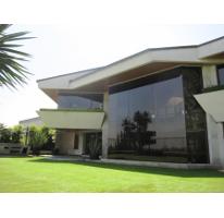 Foto de casa en venta en, bosques de las lomas, cuajimalpa de morelos, df, 1308855 no 01