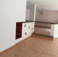 Foto de casa en venta en  , bosques de las lomas, cuajimalpa de morelos, distrito federal, 1412725 No. 01