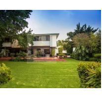 Foto de casa en venta en, bosques de las lomas, cuajimalpa de morelos, df, 1491105 no 01