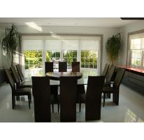Foto de casa en venta en, bosques de las lomas, cuajimalpa de morelos, df, 1523593 no 01