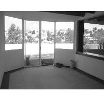 Foto de departamento en renta en, bosques de las lomas, cuajimalpa de morelos, df, 1668132 no 01