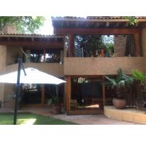 Foto de casa en renta en, bosques de las lomas, cuajimalpa de morelos, df, 1855676 no 01