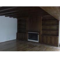 Foto de casa en renta en, bosque de las lomas, miguel hidalgo, df, 1932012 no 01