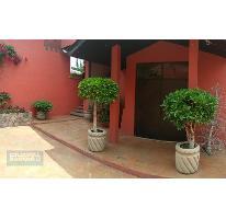 Foto de casa en venta en  , bosques de las lomas, cuajimalpa de morelos, distrito federal, 1958143 No. 01