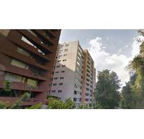 Foto de departamento en venta en, bosques de las lomas, cuajimalpa de morelos, df, 2114875 no 01