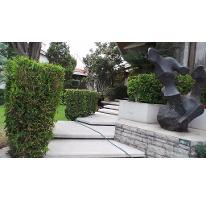 Foto de casa en venta en  , bosques de las lomas, cuajimalpa de morelos, distrito federal, 2147151 No. 02