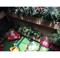 Foto de casa en venta en  , bosques de las lomas, cuajimalpa de morelos, distrito federal, 2148059 No. 01