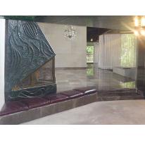Foto de casa en venta en  , bosques de las lomas, cuajimalpa de morelos, distrito federal, 2177401 No. 01