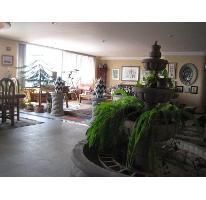 Foto de departamento en venta en  , bosques de las lomas, cuajimalpa de morelos, distrito federal, 2279659 No. 01