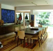 Foto de departamento en venta en  , bosques de las lomas, cuajimalpa de morelos, distrito federal, 2302114 No. 01