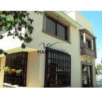 Foto de casa en venta en, bosques de las lomas, cuajimalpa de morelos, df, 2308551 no 01